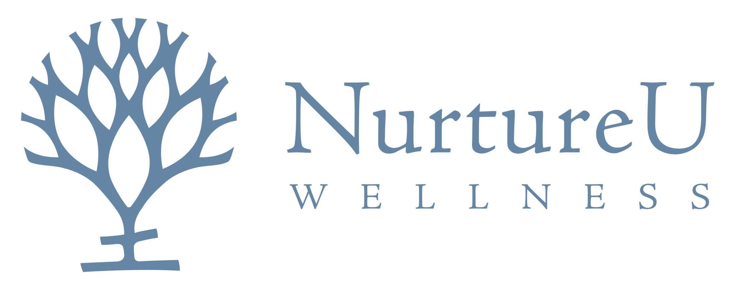 Nurture U Wellness